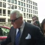 Roger Stone found guilty of 7 criminal charges