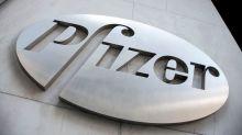 Allergan sues Pfizer over costs of opioid litigation