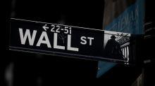 Wall Street dips as investors await U.S.-China trade progress