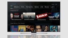 Comcast Might Be the Key to Netflix's Continued Subscriber Growth