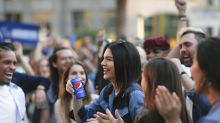 Kendall Jenner Addresses Controversial Pepsi Ad for First Time: 'I Feel Like My Life Is Over'