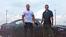 'Furious 7' Director James Wan Expected Oscar Nomination for Keeping Paul Walker Alive
