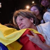 Colombia peace deal: key points