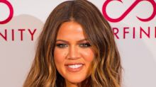 Khloe Kardashian is 'overwhelmed' by protecting daughter True from negativity