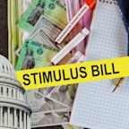 Sen. Cardin on stimulus talks:  'This is a major economic crisis that we're in'