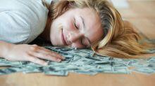 D'après une étude, la position dans laquelle vous dormez aurait un impact sur votre salaire