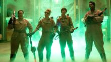 Original Ghostbusters Director Blames Reboot Backlash On Nostalgia