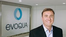 Evoqua divesting product line to DuPont in $110M deal