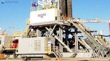 Vintage Energy Ltd (VEN.AX) Vali gas field JV granted interim authorisation