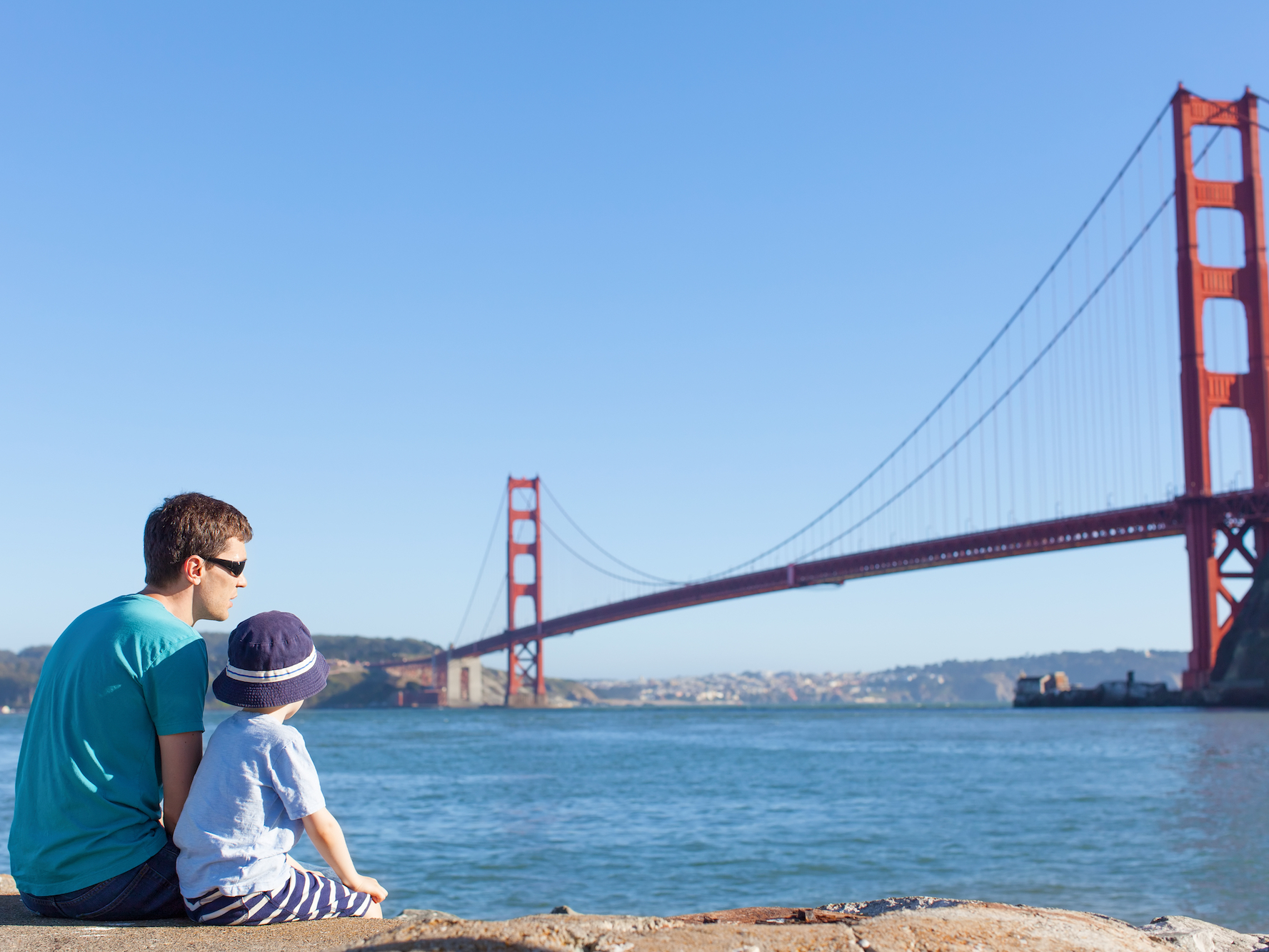 The Bay Area is so expensive that employees at Apple, Uber, Google, and  other tech giants are putting off having kids — and it's a sign of a much  larger trend