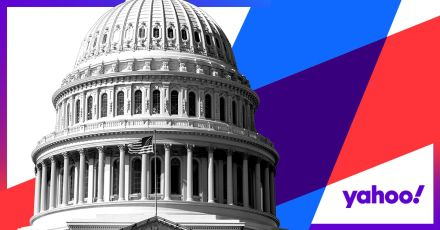 All you need to know on the 2020 Elections