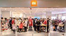 Xiaomi's five-year plan is a $1.5 billion bet on smart homes