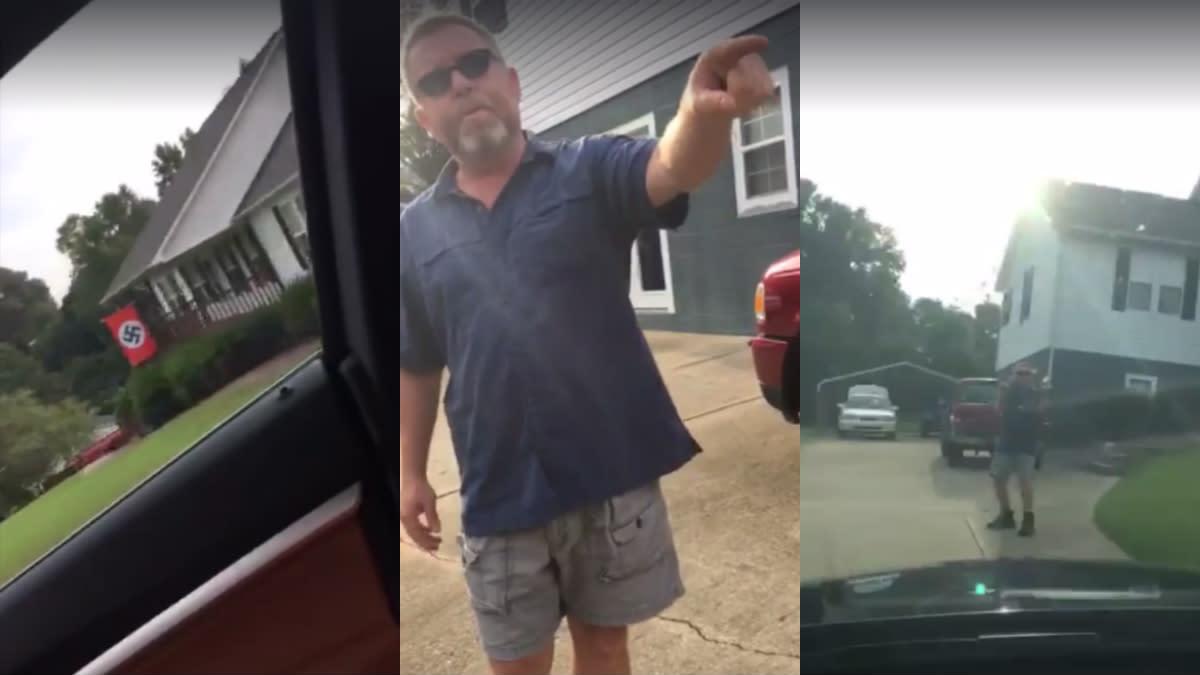 Women seeking men north carolina