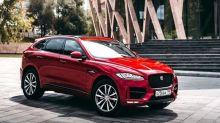 Jaguar, Land Rover vehicles offered in crazy deals this September