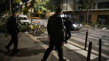 Trafic de drogue à Grenoble: la préfecture de l'Isère amplifie ses contrôles