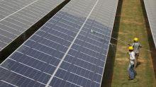Exclusive: Adani has no guaranteed customer for $6 billion Indian solar project - document