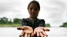 Un tribunal de Ecuador sentenciará sobre el derrame de crudo en la Amazonia
