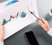 Stock Investors: Start Preparing for a Coronavirus Recovery