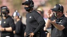 Colorado Buffaloes lineman Valentin Senn enters transfer portal
