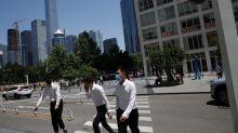 Cina, settore servizi in ripresa, male occupati - Pmi Caixin