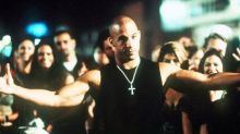 The Gospel According to Dom: Just How Catholic Are the 'Fast and the Furious' Movies?