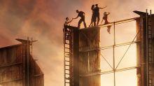 Pod Assistir: Hollywood: o que é ficção e realidade na série da Netflix?
