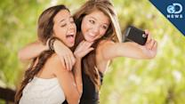 The Science of Selfies! - Discovery News