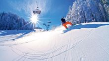 The 10 best ski resorts in Eastern Europe