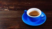Cafeteira Dolce Arome Mondial com R$ 100 off na Prime Day
