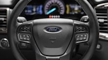 Ford sees decline in China market