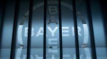 Bayer Surges as Elliott Sparks Hope of Roundup Settlement