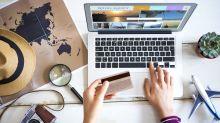 Cancelar viajes comprados en tarjeta de crédito, una pesadilla por el coronavirus