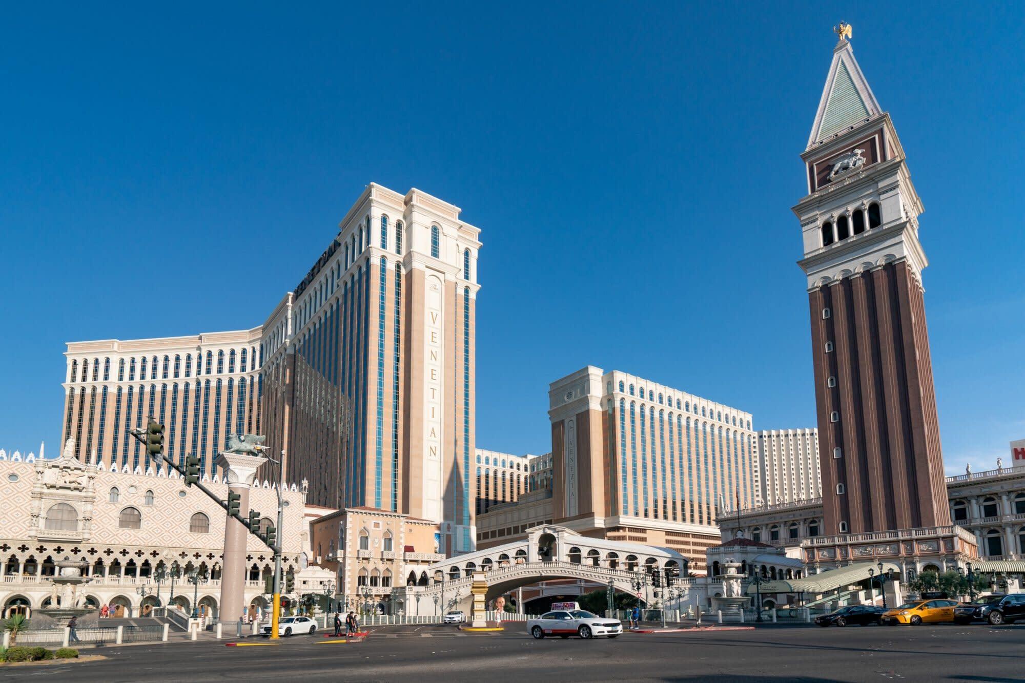 Las vegas casinos nfl lines slot casino online free