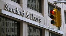 Ftse Mib sui minimi in attesa di S&P. BTP pronti al riscatto?