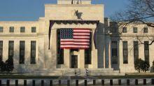 La Fed spaventa i mercati: quali rischi corrono ora le Borse?