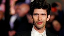 Brits Ben Whishaw, Jack Huston and Jessie Buckley join Chris Rock for 'Fargo' Season 4