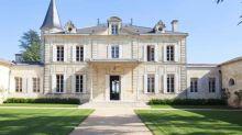 Bordeaux 2019, saint-émilion et pomerol #3