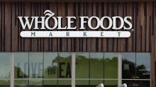 Whole Foods suppliers face scrutiny over workers' rights