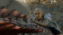"""So reich ist """"Game of Thrones""""-Star Emilia Clarke"""