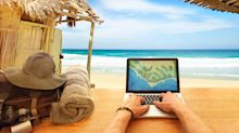 Eight countries that offer remote visa options for digital nomads