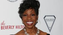 Gladys Knight slammed for accepting Super Bowl gig: 'You're too old not to know better'