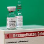 EU watchdog assessing Dexamethasone Taw as possible COVID-19 drug