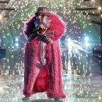 The Masked Singer: After a Triple Unmasking, Who's in the Final 3?