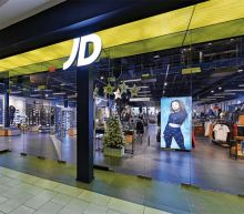 JD Sports' Aggressive M&A Moves Are Paying Off in the US + More Deals Could Be on the Way