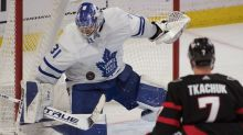 FTB: how do the goalies fit heading into the playoffs?