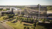 McKesson move bolsters Irving-Las Colinas' prowess as 'Headquarters of Headquarters'
