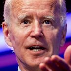 Whose voters are 'hidden' in polling data? 'Shy' Biden voters may actually outnumber Trump's