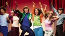 "These are the most popular high school musicals (including ""High School Musical"")"