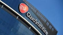 Big pharma turns to artificial intelligence to speed drug discovery, GSK signs deal