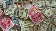 The End of Exorbitant Privilege: Inflation, the Global Dollar and What Comes Next